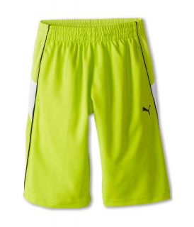 Puma Kids Goal Short Boys Shorts (Multi)