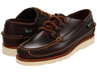Eastland Stoneham 1955 Edition Collection Mens Lace up casual Shoes (Brown)