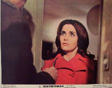 The Boston Strangler (Original Lobby Card   Unnumbered A) Movie