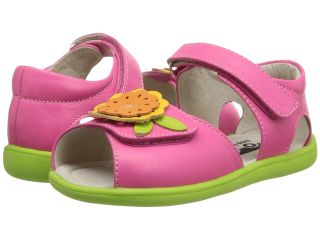 See Kai Run Kids Eliza Girls Shoes (Pink)