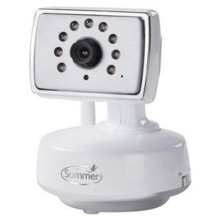 Summer Infant Extra Camera for Best View Baby Monitor