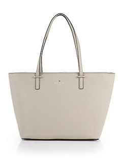 Kate Spade New York Cedar Street Small Harmony Tote   Clocktower