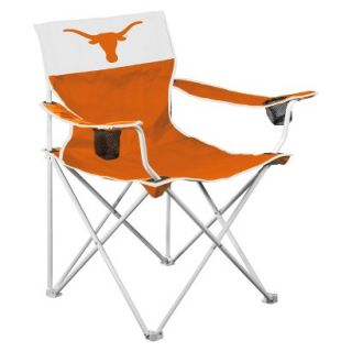 NCAA Texas Big Boy Chair