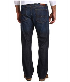 Lucky Brand 329 Classic Straight 30 in Lipservice Mens Jeans (Blue)