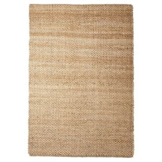 Threshold Annandale Safari Area Rug (5x7)