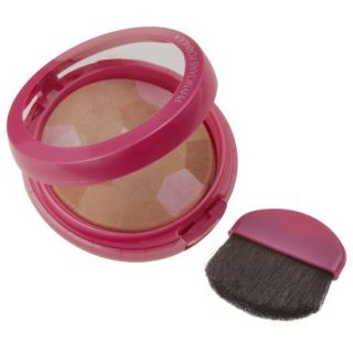 Physicians Formula Powder Palette Multi Colored Custom Bronzer   Blondes 6228