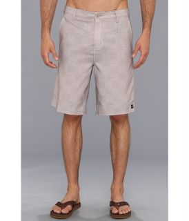 Rip Curl Mirage Top Secret Boardwalk Mens Shorts (Khaki)
