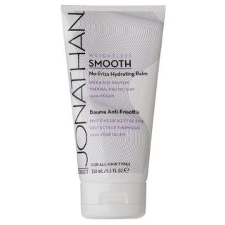 Jonathan Product Weightless Smooth Styling Balm   5.1 oz