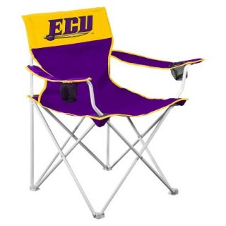 NCAA East Carolina Big Boy Chair