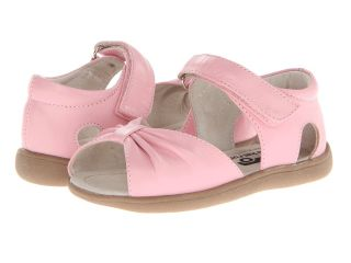 See Kai Run Kids Avianna Girls Shoes (Pink)