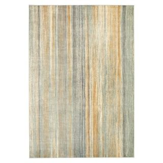 Safavieh Remi Vintage Area Rug   Light Blue (4x57)