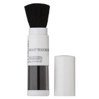 Jonathan Product Black Awake Color Root Touch up   .14 oz