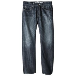 Denizen Mens Slim Straight Fit Jeans 30x30