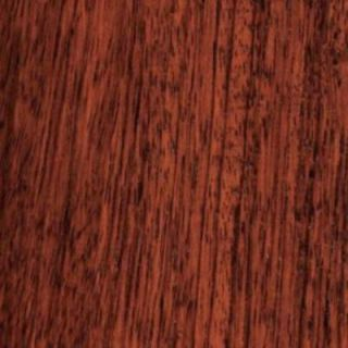 Home Legend Brazilian Cherry Solid Hardwood Flooring   5 in. x 7 in. Take Home Sample HL 303647