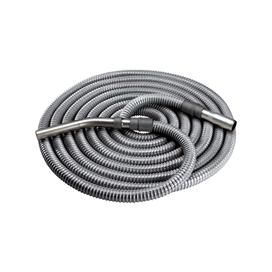 Nutone 372 Central Vacuum System 32 Ft. Standard Hose Gray