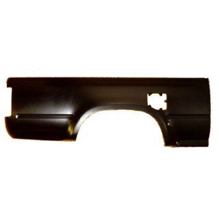 OE Replacement Toyota Pickup Passenger Side Pickup Box Side (Partslink Number TO1757104) Automotive