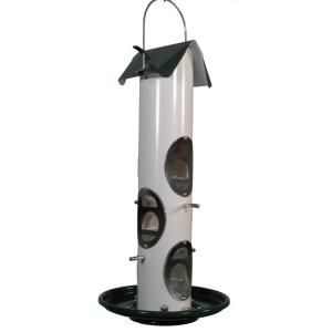 VariCraft Mixed Seed Bird Feeder DISCONTINUED AV4M