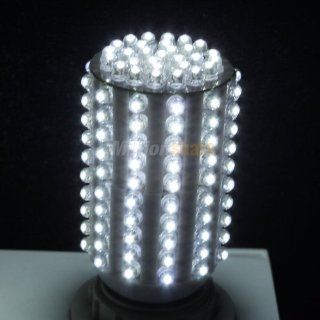149pcs 6000k E27 9w 110v Right White Low Power LED Corn shaped Light Lamp