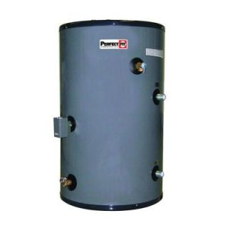 Perfect Fit 40 Gal. Indirect Water Heater DISCONTINUED TSTID40