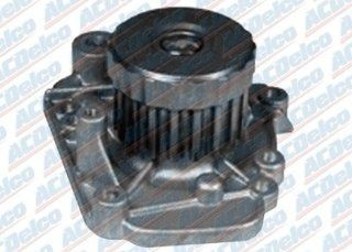 ACDelco 252 830 Water Pump Assembly Automotive