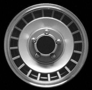 WHEEL COVER ford BRONCO II 84 90 F350 PICKUP f 350 97 98 RANGER 83 92 79 96 ECONOLINE VAN e150 e250 e350 e450 79 91 F250 HEAVY DUTY f 250 F SERIES f150 f450 f550 EXPLORER 91 94 hub cap 15 Automotive