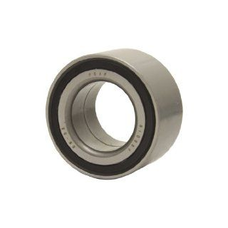 Prime Choice Auto Parts WB610006 New Front Wheel Bearing Automotive