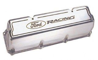 Ford Racing M6582Z351 Valve Cover Automotive