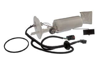 Precise 402 P7113M Fuel Pump Module Assembly For Select Dodge and Plymouth Vehicles Automotive