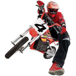 Razor MX500 Dirt Rocket Electric Motocross Bike, 25% OFF Limited Time Only Kids Bikes & Riding Toys