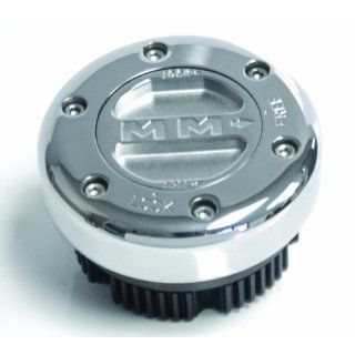 Mile Marker 449S/S Lock Out Hub Automotive