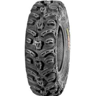 Kenda K587 Bear Claw   27x9R12 Automotive