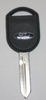 2003 FORD EXPLORER BLUE FORD LOGO KEY Automotive
