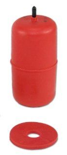 AIR LIFT 60239 1000 Series Replacement Leveling Cylinder Automotive
