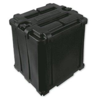 NOCO HM462 Dual L16 Commercial Grade Battery Box for Automotive, Marine and RV Batteries Automotive