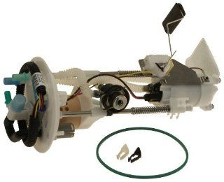 Motorcraft Fuel Pump Assembly Automotive