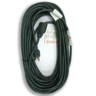 100 ft. 16/3 Extension Cord AW62665
