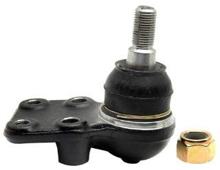 Raybestos 505 1089 Professional Grade Suspension Ball Joint Automotive