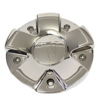 "20"" Velocity Wheel Chrome Center Cap # Lg509 19 # Stw 200 Automotive"