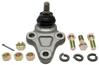 Raybestos 505 1186 Professional Grade Suspension Ball Joint Automotive