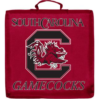 Logo Chair South Carolina Gamecocks Stadium Cushion (208 71)