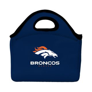 Kolder Denver Broncos Officially Licensed by the NFL Team Logo Design Unique