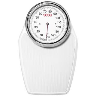 Seca 760 Big Dial White Scale (7601126009)