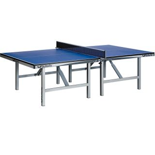 Butterfly Europa 25 Sky Table Tennis Table (T2325S)