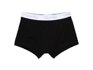 Calvin Klein Underwear Flexible Fit Trunk U2107 Mens Underwear (Black)