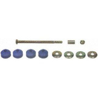 Moog K5342 Sway Bar Link Kit Automotive