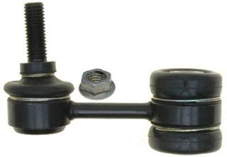 Raybestos 545 1854 Professional Grade Sway Bar Link Automotive