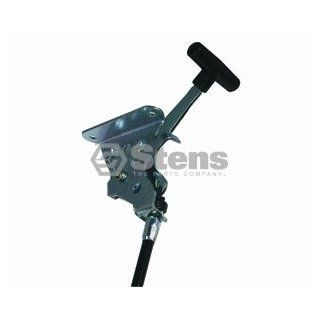 Stens part #290 595, Throttle Control Cable