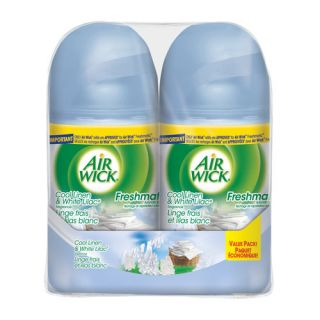 Air Wick Freshmatic Automatic Spray Refill
