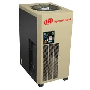 Ingersoll Rand D12IN 7 SCFM Refrigerated Air Dryer 23231798