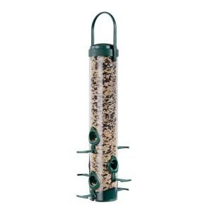 Garden Song Wildbird Classic Bird Feeder 480 12